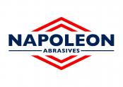 Napoleon_il_marchio_ora_firma_le_sue_produzioni