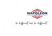Napoleon_Abrasives_lancia_il_nuovo_catalogo_2020